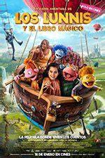 El libro gran juego es uno de los libros de ccc revisados aquí. Descargar La Gran Aventura De Los Lunnis Y El Libro Mágico ...