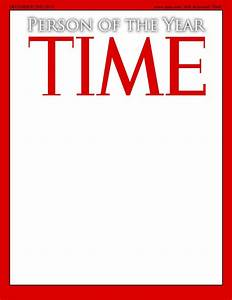 time magazine template e commercewordpress With free magazine cover templates downloads