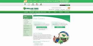 Dollar Tree Careers Dollar Tree Application Online