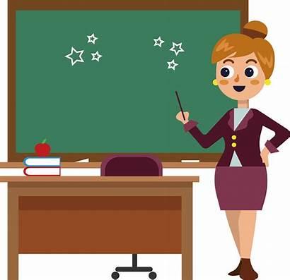 Teacher Graphic Care Royalty Sala Professora Desenho