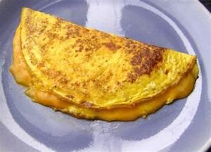 Original Cheese Omelet Recipe - Food.com