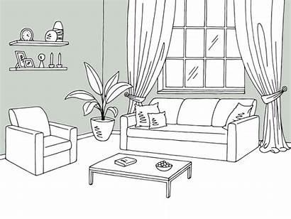 Interior Paint Colors Sketch Fail Living Designers