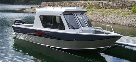 Ocean Craft Aluminum Boats by Aluminum Ocean Fishing Boat Www Pixshark Images
