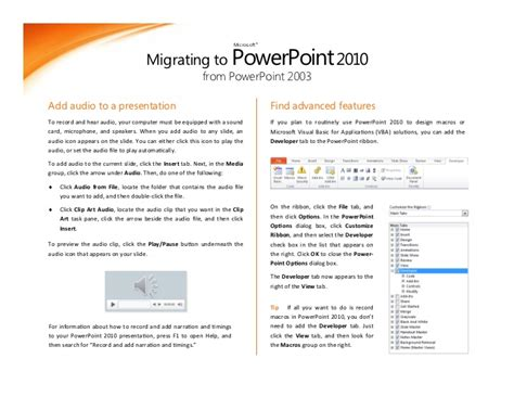 clipart on powerpoint many interesting cliparts applying