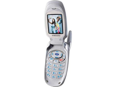 phone made the history of mobile phones from 1973 to 2008 the