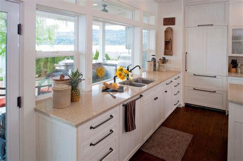 cuisine meuble d angle cuisine meuble bas d angle cuisine fonctionnalies moderne