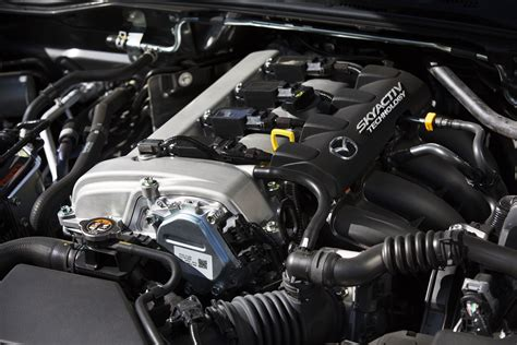 news mazda patent reveals electrified tri charged