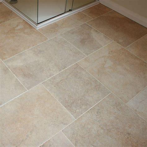 Floor Flagstone Tiles by Flagstone Ceramic Tile Porcelain Floor Tile Ideas For