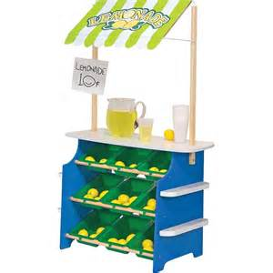 Melissa And Doug Grocery Stand by Top Kitchen Sets For Holiday Or Birthday Gifts Most