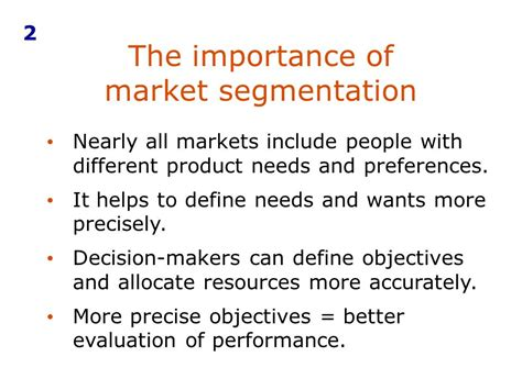 Chapter 4 Segmenting And Targeting Markets  Ppt Video Online Download