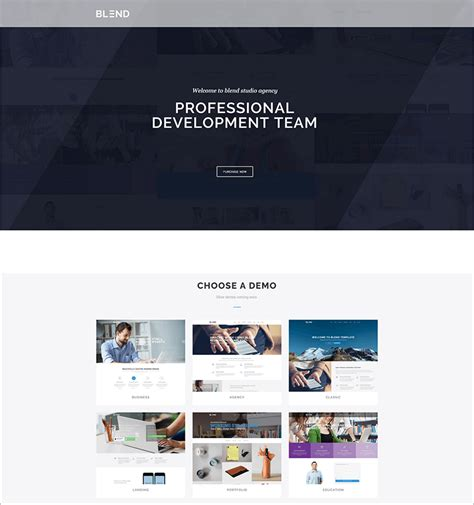 drupal7 commerce templates 20 drupal ecommerce website themes free templates