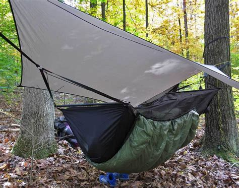 ground cover under tent hammock cing part i advantages disadvantages versus
