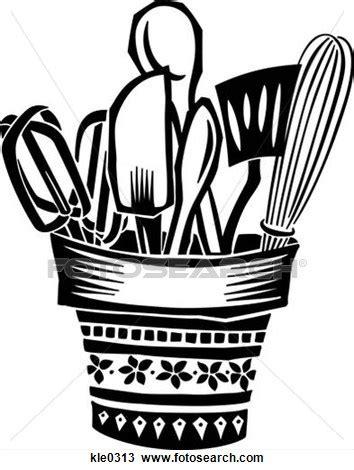 cooking utensils clipart clipart of kitchen utensils clipground
