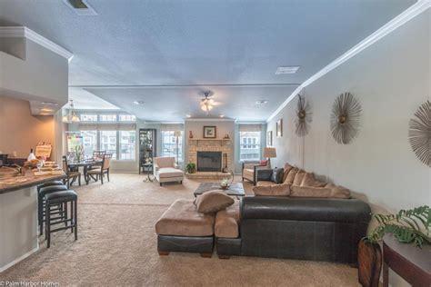 cottage homes floor plans 41 x 60 modular home w luxury interior hq plans