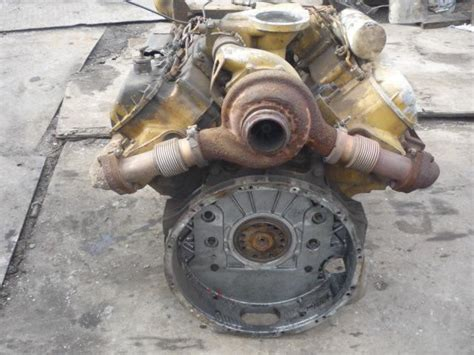 engine assemblies  sale