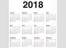 printable calendar yearly