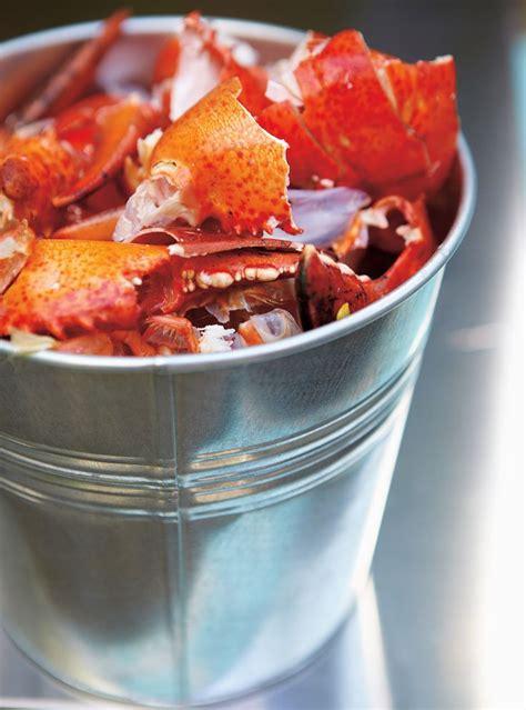 cuisiner le homard 606 best recettes à cuisiner images on savory