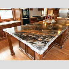 Kitchen  Renovation Projects