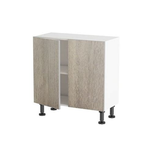 but meubles cuisine commode chambre conforama