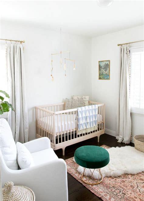 rideaux chambre enfants rideaux pour chambre d enfant le mans design