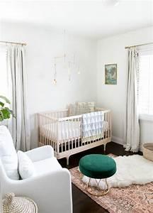 rideaux pour chambre d enfant le mans design With rideaux pour chambre d enfant
