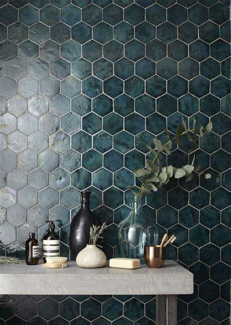 best 25 bathroom trends ideas on bathroom