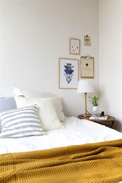 Best 25+ Mustard Bedroom Ideas On Pinterest  Mustard And