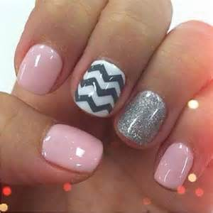 Sizzling summer nail trends artzycreations