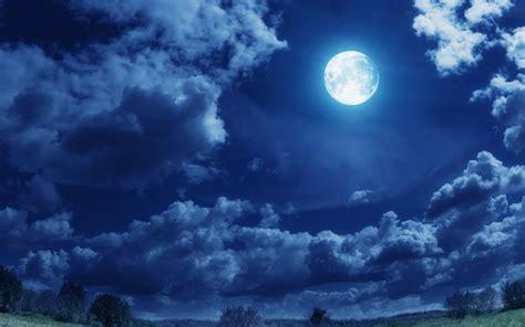 moon desktop wallpapers  psd vector eps