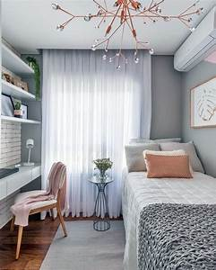 7, Modern, Style, Teenage, Girl, Room, Ideas