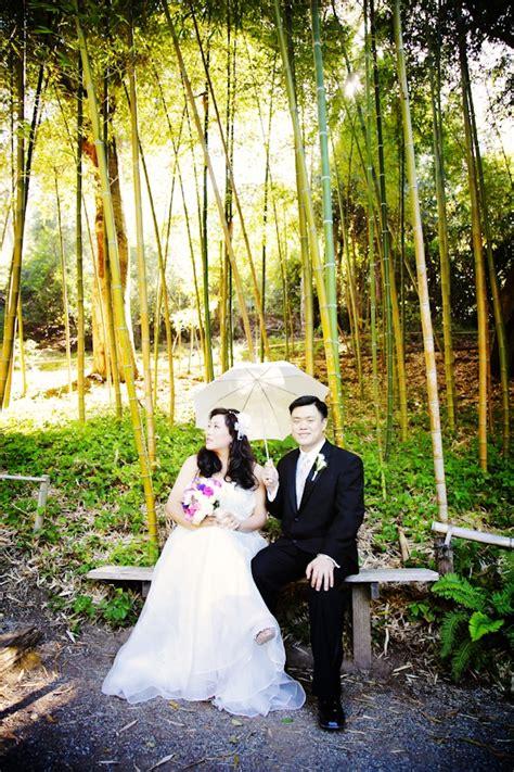 hakone gardens wedding 2192 utah wedding