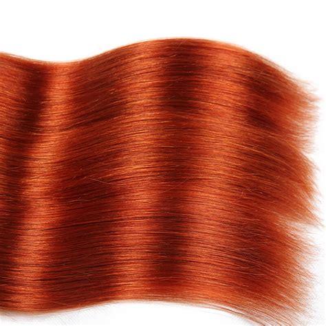 hair color 350 1b 350 color ombre hair bundles human hair