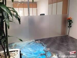 Elektroinstallation Kosten Pro M2 : folie preis m2 preis folierung kosten was kostet ein ~ Lizthompson.info Haus und Dekorationen