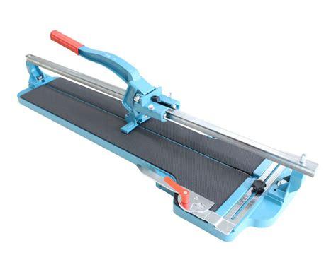 come tagliare le piastrelle tagliapiastrelle professionali macchina per tagliare le