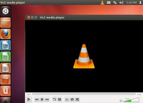 how to install vlc player on ubuntu 12 04