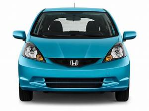Honda Fit    Jazz 2001
