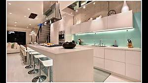 top 2017 kitchen design trends ideas home design ideas With kitchen cabinet trends 2018 combined with sticker trackr