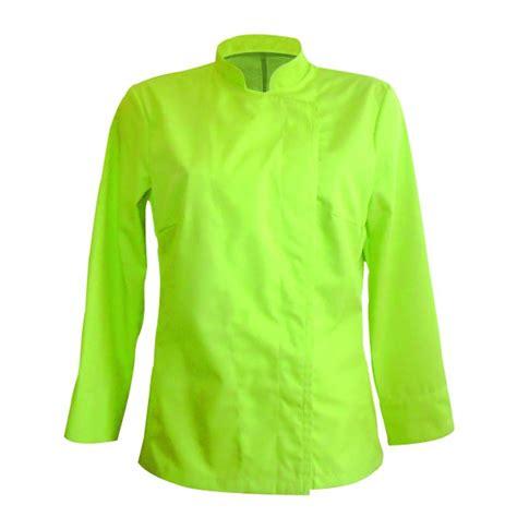 veste cuisine clement veste cuisinier xs veste cuisine la rochelle veste cuisine