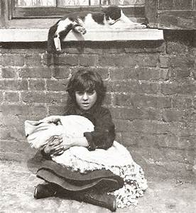 Britain39s Slumdogs The Ragged And Filthy East London