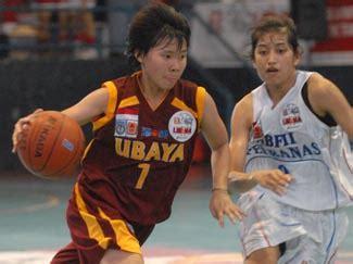 Sepak bola merupakan olah raga yang berasal dari luar indonesia, olah raga ini telah mengalami perkembangan panjang hingga alur permainannya menjadi seperti sekarang ini. Makalah Olah Raga Bola Basket ~ Pusat Makalah