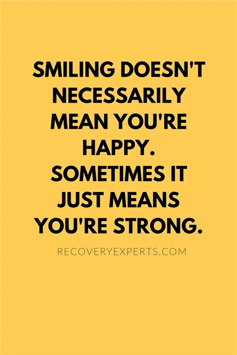 Smiling Quotes The 25 Best Your Smile Quotes Ideas On Smile
