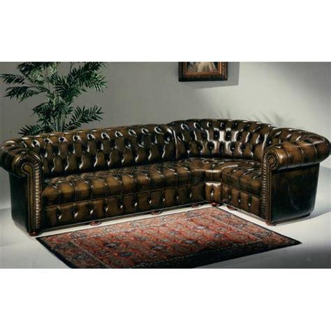 canapé lit anglais canape fleuri anglais canap s ultra confortables d
