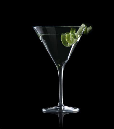 bond martini james bond martini glasses