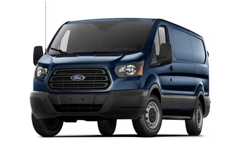 Ford Transit 2020 Release Date by 2020 Ford Transit 250 Colors Release Date Interior