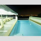 Cattleya Resort Antipolo Best Free