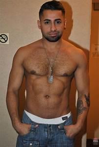 arab hookup sex