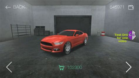 Drifting Games Unblocked Hacked