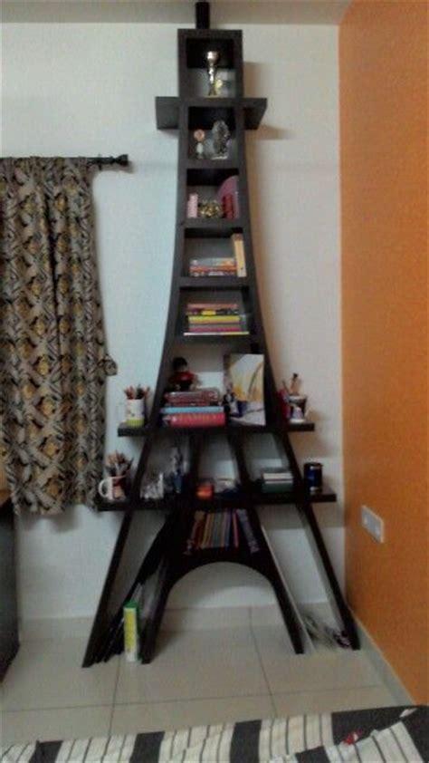 ideas  decorar una habitacion inspirada en paris
