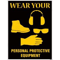 Protector Firesafety India Pvt. Ltd. - Wear your personal