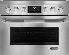 choice    full range boretti      dutch pitt cooking system